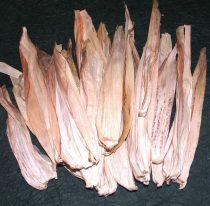 Kukoricacsuhé