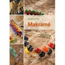 Makramé
