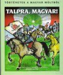 Talpra magyar!