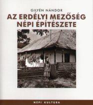 Öntöttvas kályhák - Népi kultúra 7.