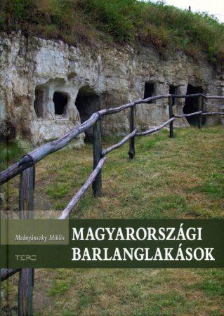 Magyarországi barlanglakások