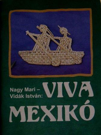 Viva Mexikó