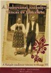 A bukovinai székelyek táncai és táncélete - A Kárpát-medence táncos öröksége DVD