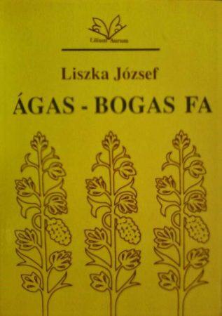 Ágas-bogas fa
