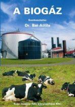 A biogáz