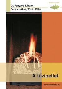 A tűzipellet