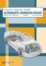 Alternatív járműhajtások
