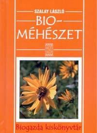 Bioméhészet