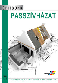 Építsünk passzívházat
