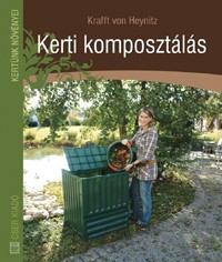 Kerti Komposztálás