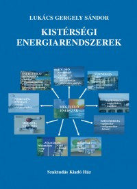 Kistérségi energiarendszerek