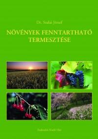 Növények fenntartható termesztése