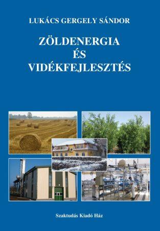 Zöldenergia és vidékfejlesztés
