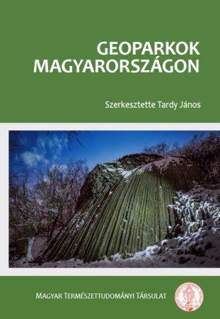 Geoparkok Magyarországon