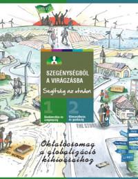 Oktatócsomag a globalizáció kihívásaihoz